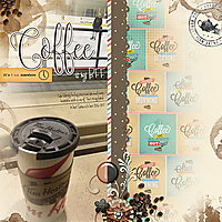 coffee-is-my-bff.jpg
