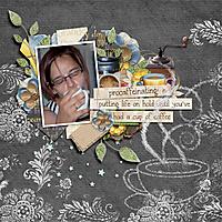 coffeewithrobin_kpm1.jpg