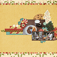 coliescorner_FST36_cookies_for_santa_copy.jpg