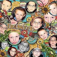 collage_challenge.jpg