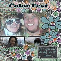 colorfest2.jpg