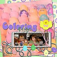coloring_eggs.jpg