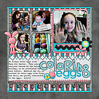 coloringeggsweb.jpg