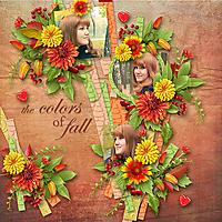colors-fall.jpg