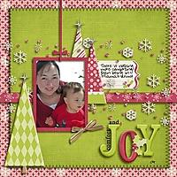 comfort_and_Joy_WWD_RTL3_template1_sm_edited-1.jpg