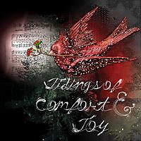 comfort_and_joy_fb.jpg