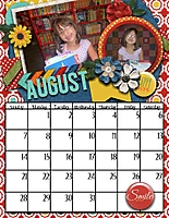 connie_wall_calendar-p001.jpg