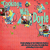 cooking-with-doyle.jpg