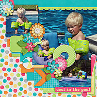 cool-in-the-pool2.jpg