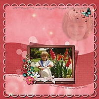 cool-scraps-005-tanni_layout3_week2.jpg