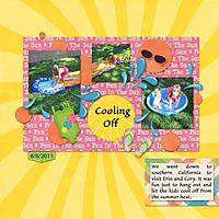 cooling-off2.jpg