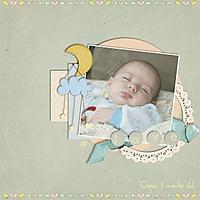 coop-2-months-sleeping-sm.jpg