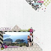 corfu_lily.jpg