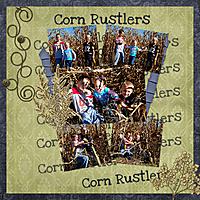 corn-rustlers-ss-26-Oct.jpg