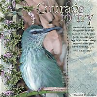 courage3.jpg
