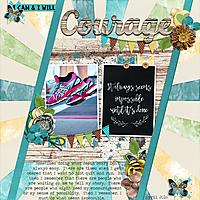 courageweb.jpg