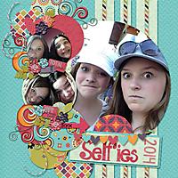 cousin_selfies.jpg