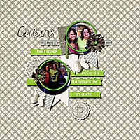 cousins17.jpg