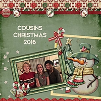cousins2016christmas.jpg