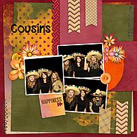 cousins250.jpg