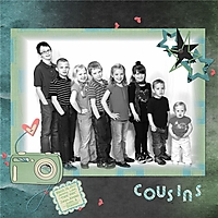 cousins_-_Page_001.jpg