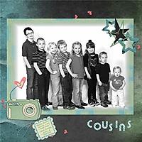 cousins_-_Page_001.jpg