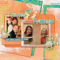 cousinsfriendsWEB1.jpg