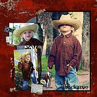 cowboy-trav-web.jpg