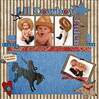 cowboy_copysml.jpg