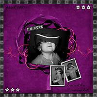 cowboy_hat_copy.jpg