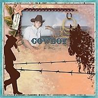cowboybrad_600_x_600_.jpg