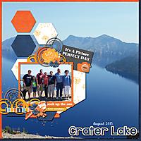 craterlakeWEB.jpg