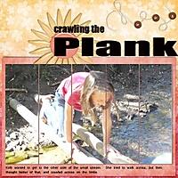 crawling_the_plank_small_edited-2.jpg