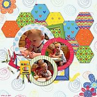 crayons4-27-14_copyGALL.jpg