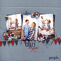 crazy_happy_people.jpg