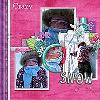 crazysnow_SnowyTales.jpg