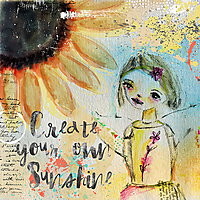 create_your_own_sunshine_600.jpg