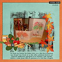 crisp_autumn_marif_web.jpg