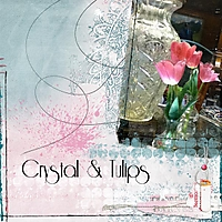 crystal_tulips_gallery.jpg