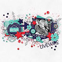 cs-livewire.jpg