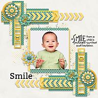 cs-smile.jpg