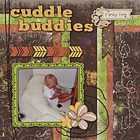 cuddlebuddies160.jpg