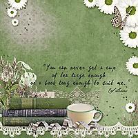 cup_teawebs.jpg