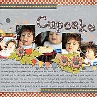 cupcake3.jpg