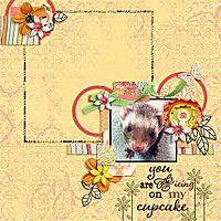 cupcake_fb.jpg