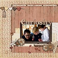 curiosity_gallery.jpg