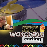 curling_Custom_.jpg