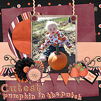 cutest_pumpkinweb.jpg