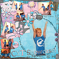 cyt-showcase-2011.jpg
