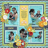 d-swim-lessons.jpg